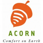 Acorn Men