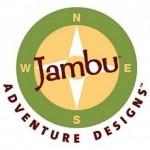 Jambu Children