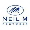 Neil M. Men