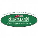 Stegmann Women