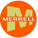 Merrell Children