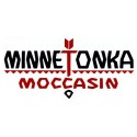 Minnetonka Moccasin Women