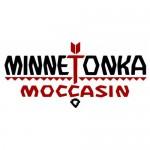 Minnetonka Moccasin Children