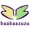 baabaaZuzu