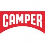 Camper Women