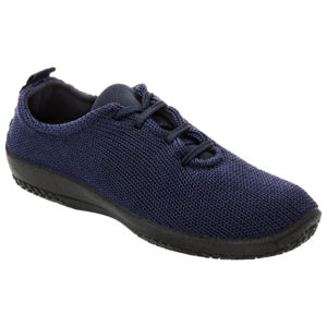 Arcopedico | LS - Navy