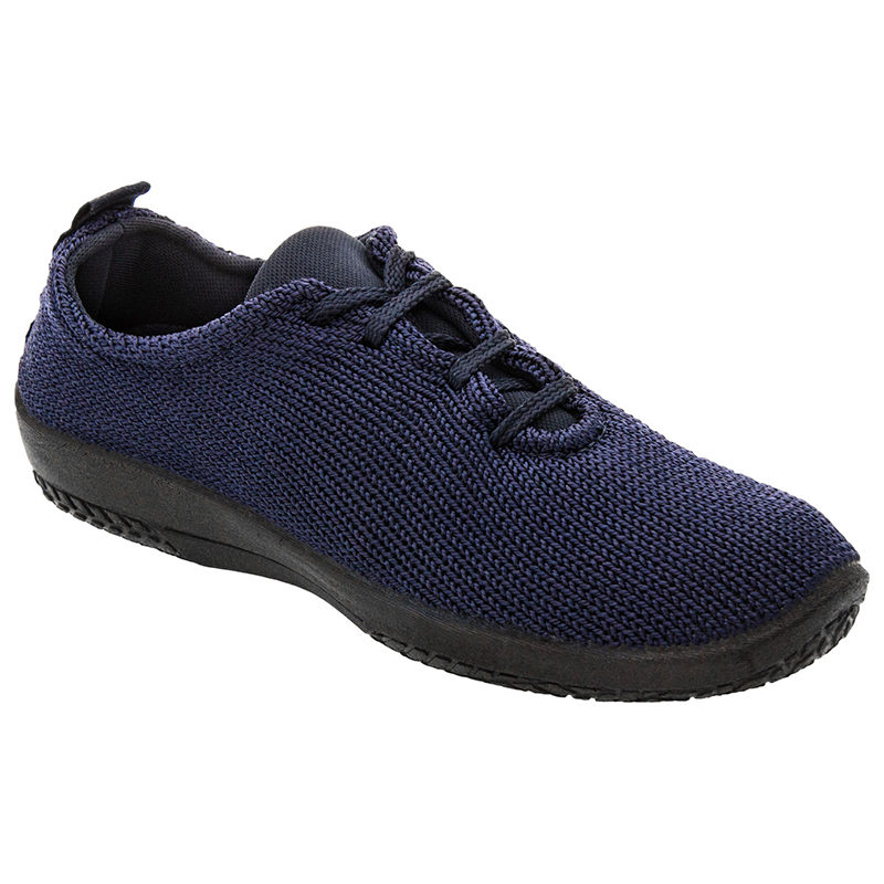 Arcopedico LS Navy