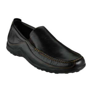 Cole Haan | Tucker Venetian – Black