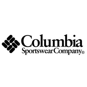 Columbia Children