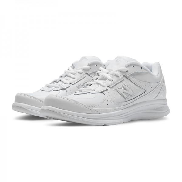 New Balance | 577 - White  $82