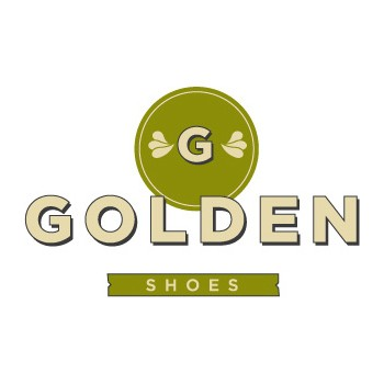 Order From Golden Shoes