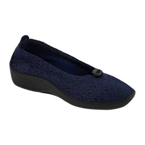 Arcopedico | L14 – Azul / Navy