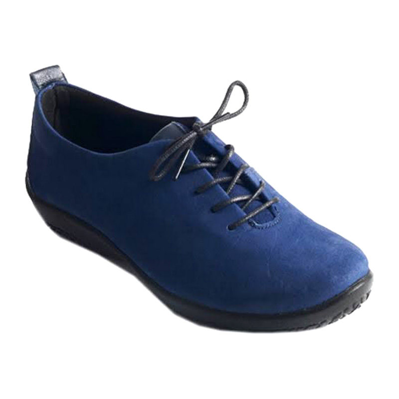 Arcopedico Women Francesca Navy
