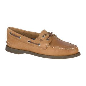 Sperry | Authentic Original – Sahara