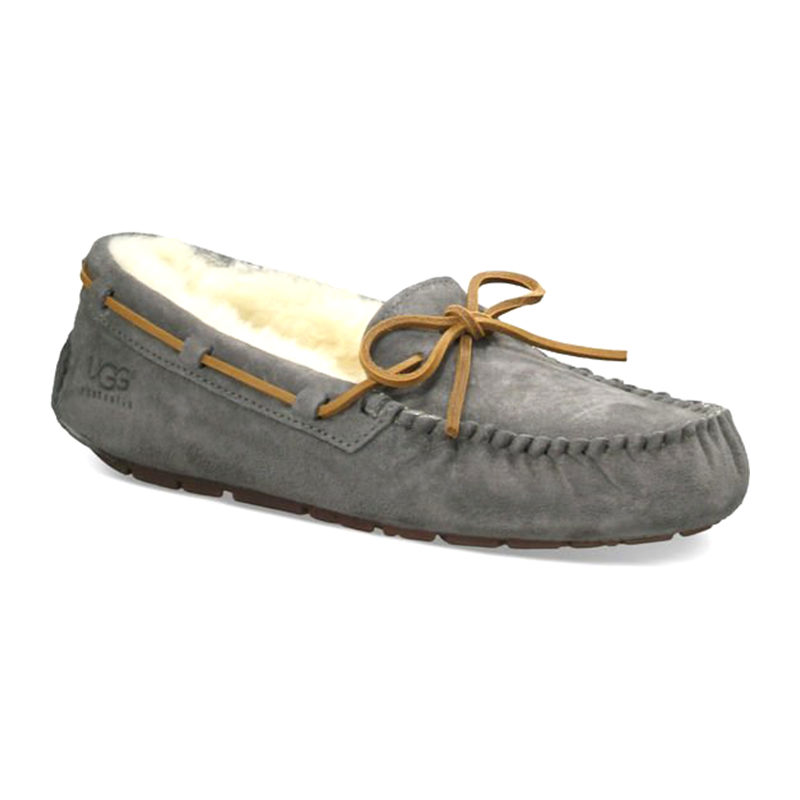 UGG Women Dakota Pewter