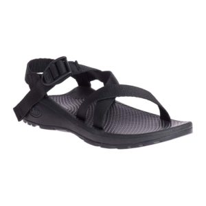 Chaco | Z/Cloud – Black