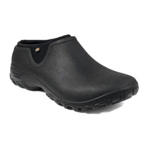 BOGS | Sauvie Clog – Black