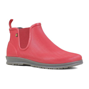 BOGS | Sweet Pea Boot – Red