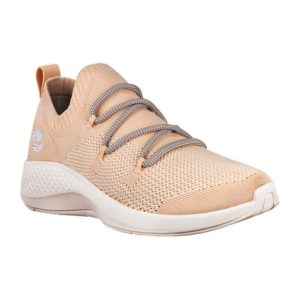 Timberland | Flyroam Go Knit Oxford – Apple Blossom