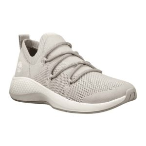 Timberland | Flyroam Go Knit Oxford – Simply Taupe