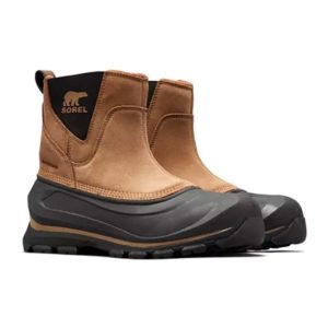 SOREL | Buxton Pull On – Delta / Black