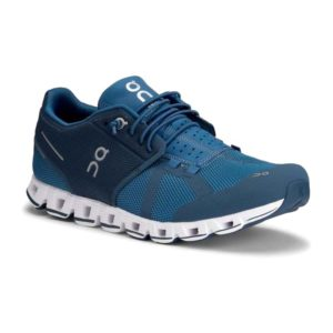 On Running | Cloud – Blue / Denim