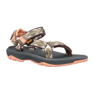Teva | Hurricane XLT 2 – Canyon Sea Foam