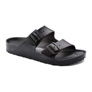 Birkenstock | Arizona – Black EVA