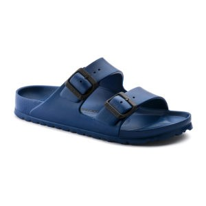 Birkenstock | Arizona – Navy EVA