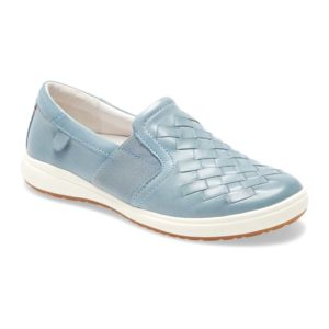 Josef Seibel | Caren 26 – Light Blue