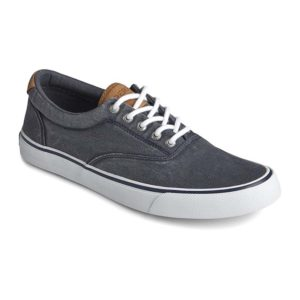 Sperry | Striper II CVO Sneaker – Salt Washed Navy