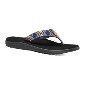 Teva | Voya Flip – Quito Dark Denim