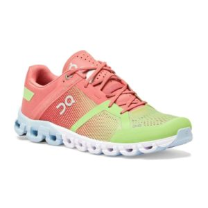 On Running | Cloud 70-30 – Guava / Dustrose