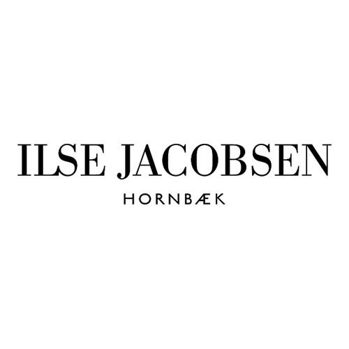 Ilse Jacobsen Women