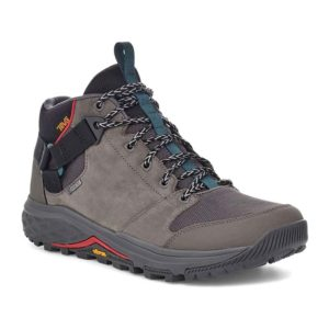 Teva | Grandview GTX – Dark Gull Grey