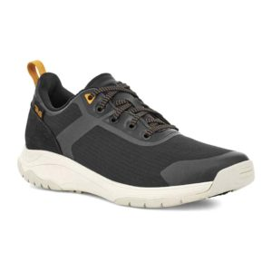Teva | Gateway Low – Black