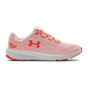 Under Armour | Charged Pursuit 2 – Orange
