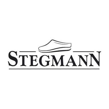 Stegmann Men