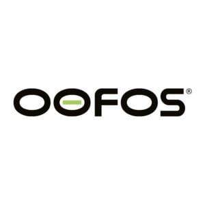 OOFOS Women