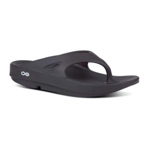 OOFOS | OOriginal – Black