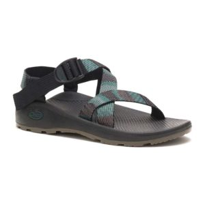 Chaco | Z/Cloud – Weave Black