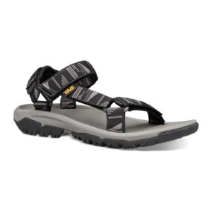 Teva | Hurricane XLT 2 – Chara Black / Grey
