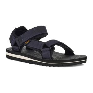 Teva | Universal Trail – Total Eclipse