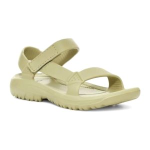 Teva | Hurricane Drift – Sage Green
