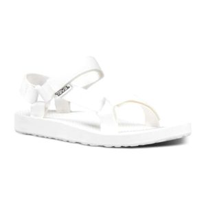 Teva | Original Universal – Bright White