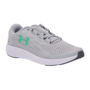 Under Armour | Charged Pursuit 2 – Mod Gray / White
