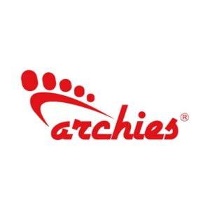 Archies Women