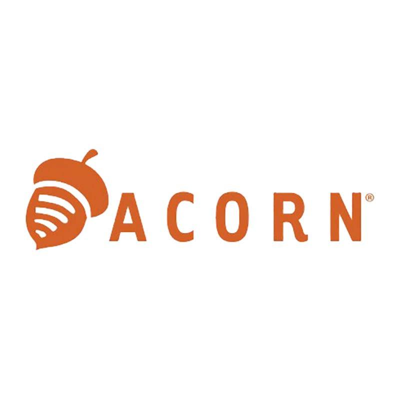 Acorn Women