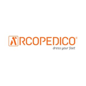 Arcopedico Women