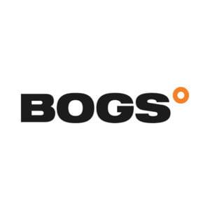 BOGS Men